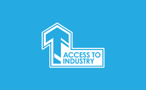 Support Access to Industry
