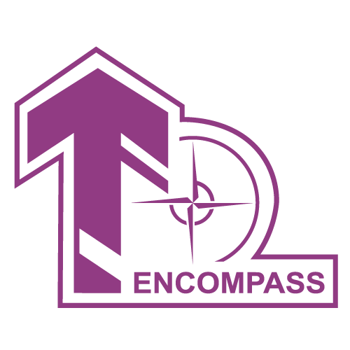 Encompass | Access To Industry