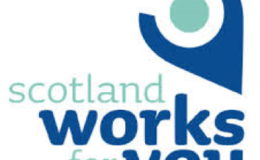 Scotland Works for You partnership proves its worth